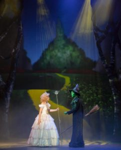 Are people born wicked or do they have wickedness thrusthellip